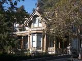 Marin County Historical Society