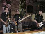 The Chizmo Charles Band