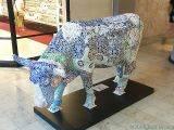 #31 Bonnie Cow
