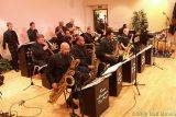 ...featuring the Roger Humphries Big Band
