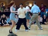 All Balboa 2008 Jack&Jill Finals