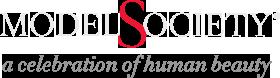 logo3_20120207143430.png