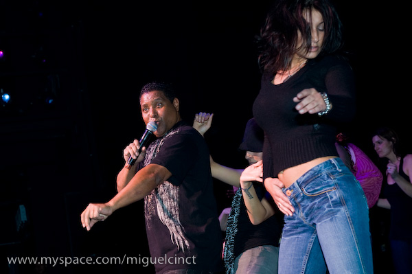 party105mgm-149.jpg