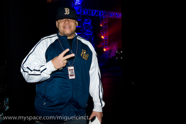 party105mgm-4.jpg
