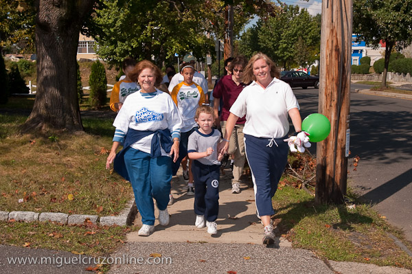 walkathon-21.jpg