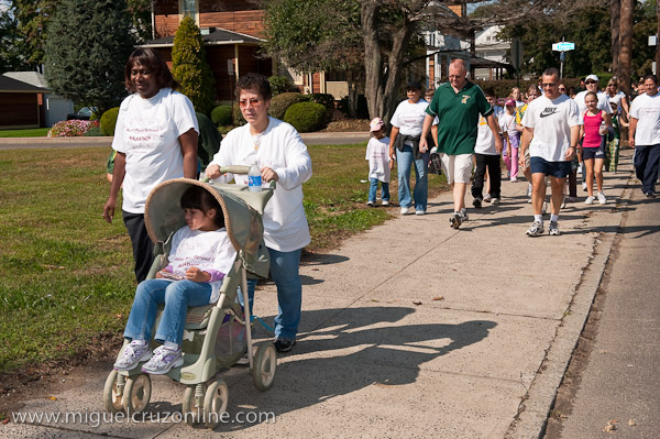walkathon-41.jpg