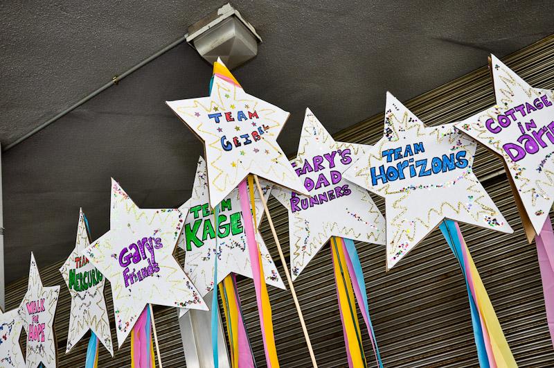 starwalk2010-8.jpg
