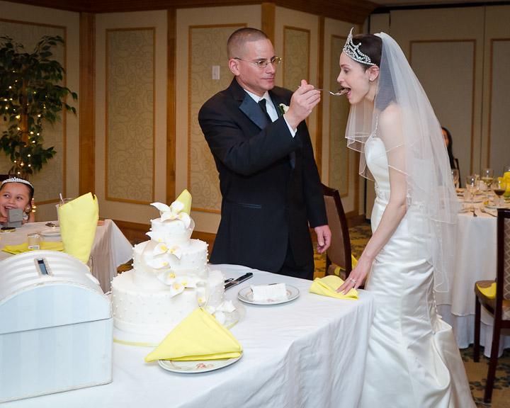 ourwedding-22.jpg