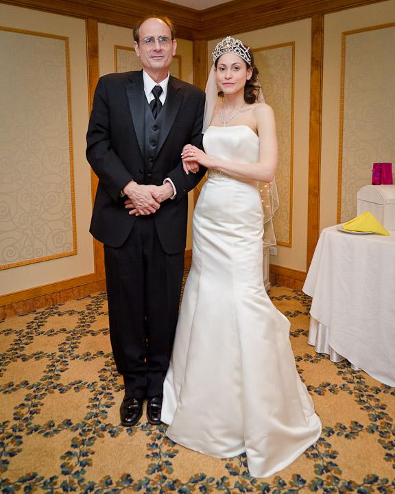 ourwedding-35.jpg