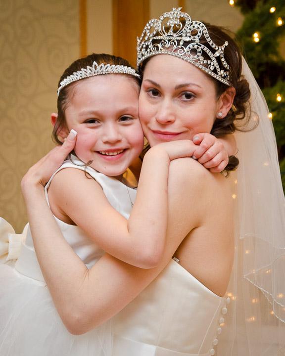 ourwedding-38.jpg