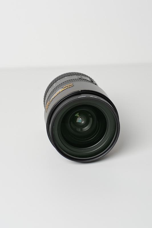 product-12.jpg