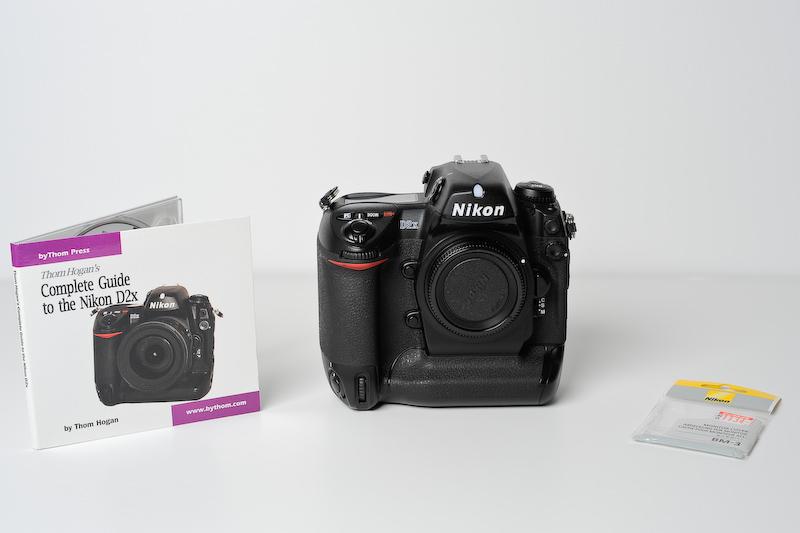 product-27.jpg