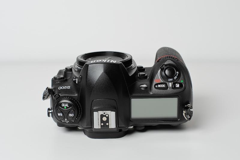 product-35.jpg