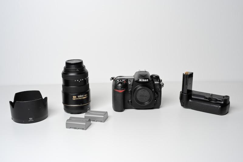 product-4.jpg