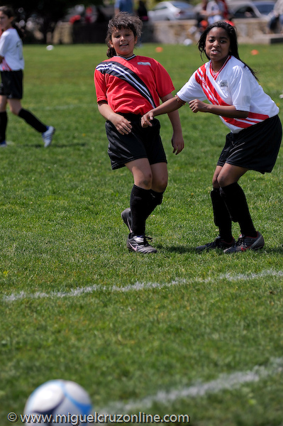 soccer-12.jpg