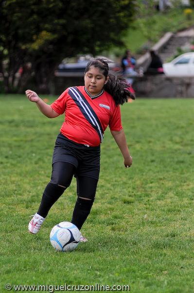 soccer-20.jpg