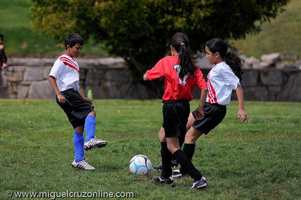 soccer-24.jpg