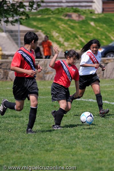 soccer-5.jpg