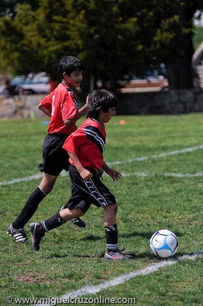 soccer-7.jpg