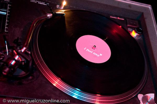discodance-64.jpg