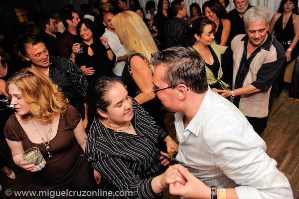discodance-103.jpg