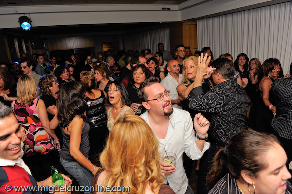 discodance-105.jpg
