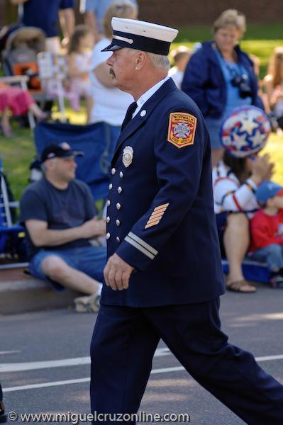memdayparade2008-24.jpg
