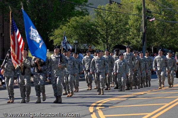 memdayparade2008-7.jpg