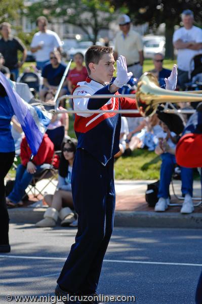 memdayparade2008-45.jpg