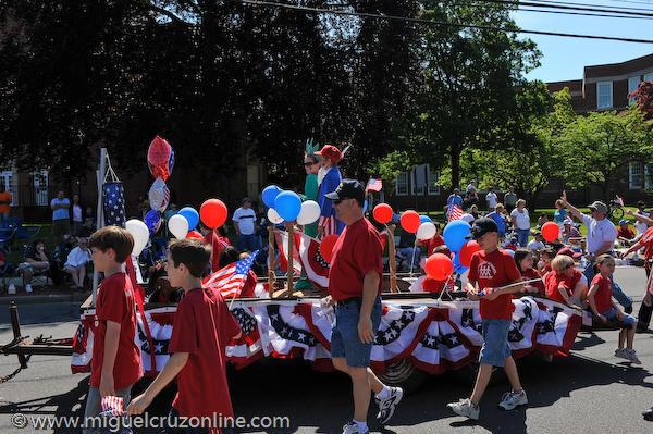 memdayparade2008-118.jpg