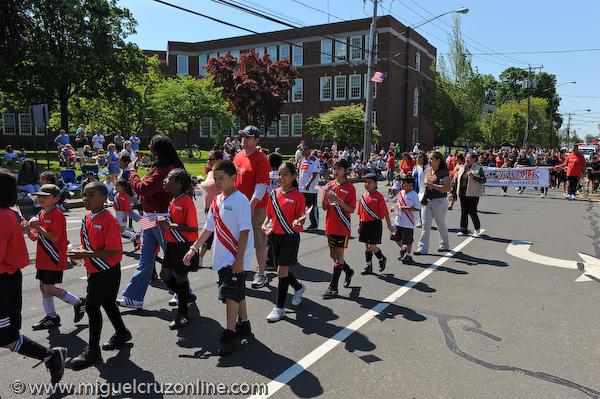 memdayparade2008-126.jpg