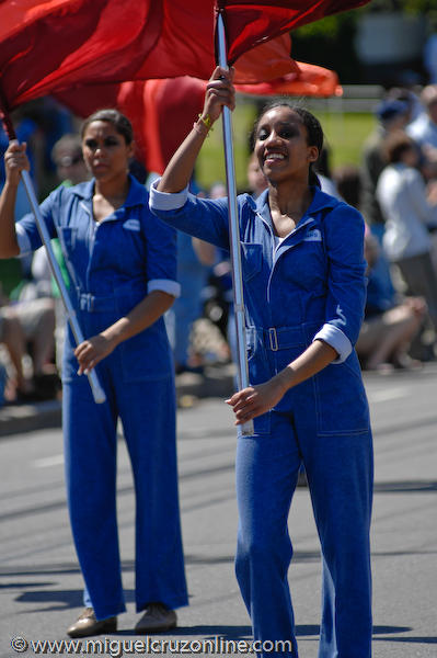 memdayparade2008-213.jpg