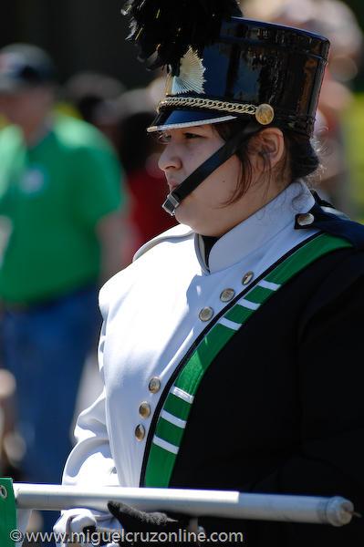 memdayparade2008-217.jpg