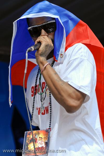 116festival2008-5.jpg