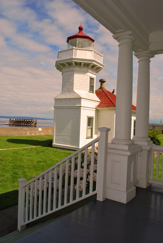 Mukilteo Lighthouse.jpg
