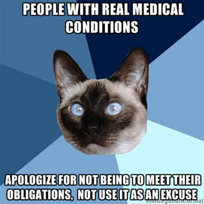 real medical conditions.jpg