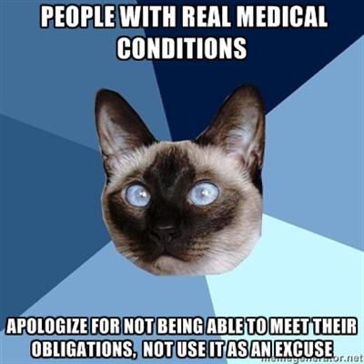 real medical. jpg