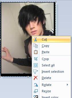 CI menu.jpg