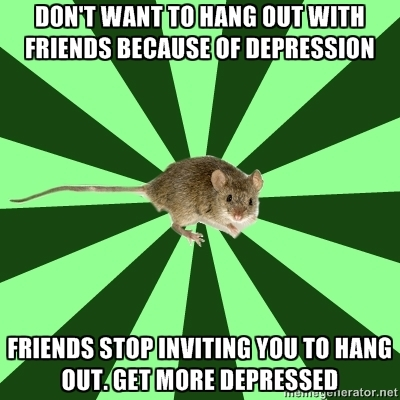 hangout friednds depression not invited any more.jpg