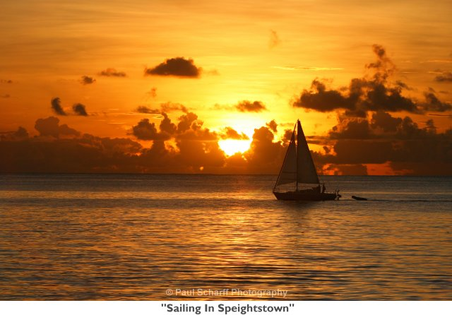 044  Sailing In Speightstown.jpg