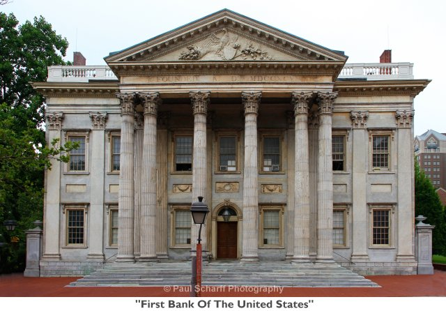 094  First Bank Of The United States.JPG