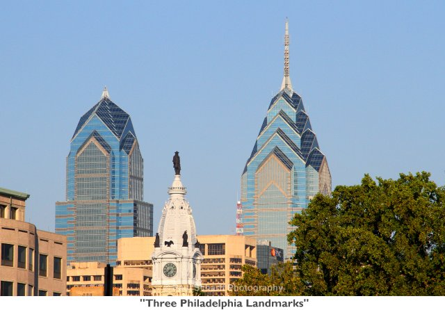 183  Three Philadelphia Landmarks.JPG