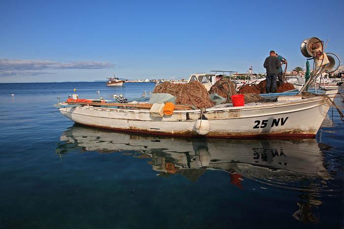 Fisherman boats ribi¹ki èolni_MG_1752-1.jpg