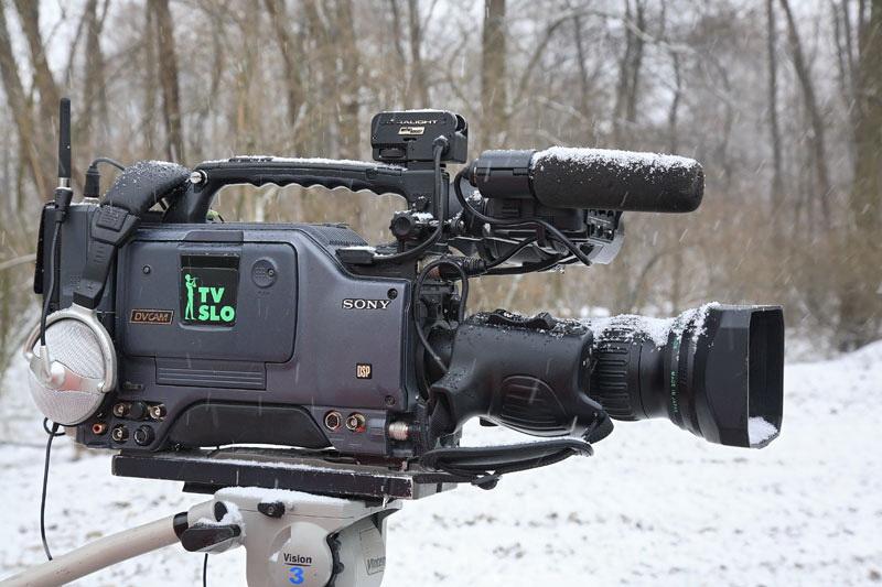 Camera in hard concition kamera v te¾kih pogojih_MG_6120-11.jpg