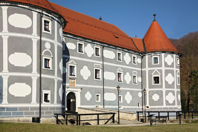 Olimje castle dvorec_MG_2460-11.jpg