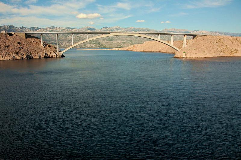 Bridge most_MG_9501-11.jpg