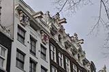 2009-03-07_13-07-14_DSC_0569_Keizersgracht.jpg