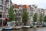 2008-05-18_17-15-29_IMG_1765_Herengracht.jpg