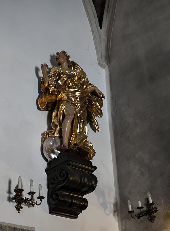 St. Adalberts Church