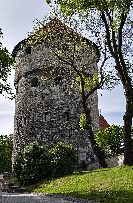 Kiek-in-de-Kök (1475)